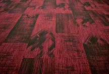 NeoCon 2014 / by Mannington Commercial