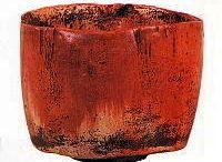 ceramics / by Sei XXX