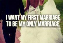 Dream Wedding Ideas<3 / by Nicole Vento