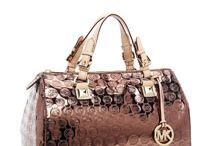 michal kors / by Annette Moreno