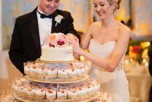 Wedding Ideas / by Amyra Henry