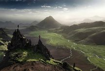found - Iceland / by Thomas O'Brien - tmophoto