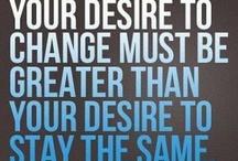 SAY THAT!  / Inspiration & Truth... / by Itisha Morgan