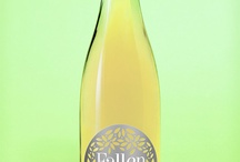 Packaging | Wine & Spirits / by Scott Gore