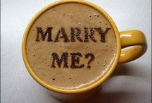 Coffee Lover / by Mamy Sunny