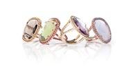 Jewels / by Ali Schnurmacher