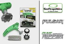 Golf Trends & Equipment / by GroupGolfer.com