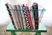 Crafts to try 2014 / by Jesstar666
