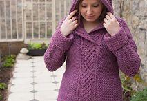 Crochets I love / by R. Tezak