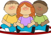 The Multicultural Classroom / Multicultural education material for children / by Multicultural Kid Blogs