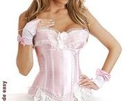 Easter Stuff / Be it costumes, shoes, accessories or party supplies. Find it all here at shockingly low prices :) / by SpicyLegs.com - Lingerie Store