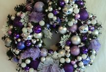 Holiday Decor / by Intricate Icings