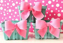 Products I Love / This is where you will find products that I love and daily party and craft deals! / by Cristy Mishkula @ Pretty My Party