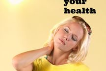Good health / by The Survival Mom