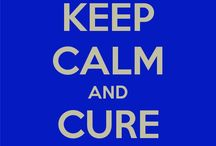 Walk to Cure Diabetes / by JDRF Northern Nevada
