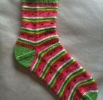 Knitting Goodness / by Melissa Cherney