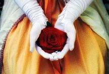 Romance - Historical / Historical Romance / by Kim Scott
