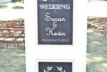 weddings 3 / by sherry lewis
