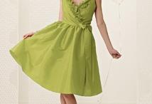 Fashion <3 / by Taylor Revetta