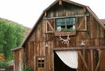 Wedding Ideas / by Jackie Guzicki