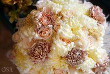 Destination Weddings - Flowers / by Travel by Stephanie ...