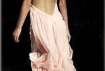 Fashion/Clothing  / by Deanna Webb