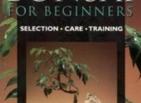 Bonsai books / Bonsai books recommended by Bonsai Empire; make your choice! :-) / by Bonsai Empire