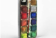 Phone cases / Amazing phone cases / by Allie Newton