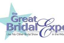 Palm Beach Gardens, FL / The Great Bridal Expo in Palm Beach Gardens is on April 19, 2015, 12:00 NOON, at PGA National Resort & Spa, 400 Ave of the Champions Palm Beach Gardens, FL 33418 / by Great Bridal Expo