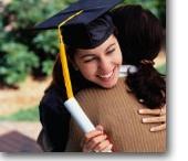 Homeschool Organizations / Homeschool Organization Websites ✿ U.S. National ✿ State of Virginia ✿ Lynchburg Region / by Lynchburg Homeschool