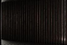 Textures, patterns & details / by Rodrigo Zoreda