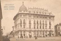 România Pitorească / by Răzvan Gălățeanu
