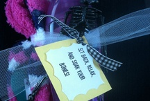 Teacher Appreciation Gifts / by Keneshia Wooley-Morris
