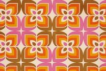 Textiles / by Hudlette Meaola