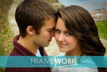 Our Photos / by Framework Photography