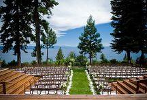 Jac's Wedding!!!! / by Lauren Weber