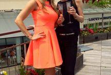 Wine Fashion / by Wine  Channel TV