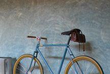 moma bikes fixies / by Bicicletas Moma bikes