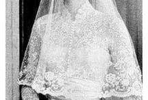 Here Comes The Bride / by Roxanna Urdaneta
