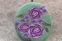Purple! / I love purple. Nuff said. / by Rebecca Raige