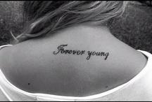 Tattoos I love <3 / by Julio V. Inostroza