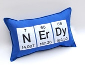 nerdy science teacher stuff  / I am actually a nerdy science teacher and these things appeal to my inner nerd/teacher.  / by Megan Garrison