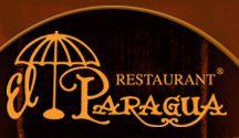 Restaurants I Love / by Vanessa Velez
