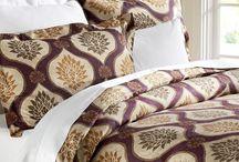 Bedding / by payal