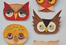 crafts / by Cheri Rice