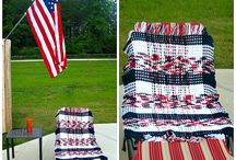 Free Crochet Patterns from my favorite designers. / by The Country Willow