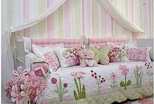 Diy-Bedroom / by MaryBeth Carpenter