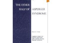 Aspergers / by Brandi Shinn