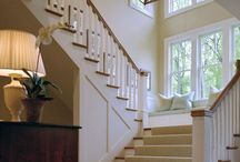 For my dream home / by Regina Wyss