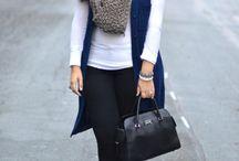 Fashion I Love / by Tiffany Johnson